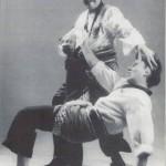 Origini del Pencak Silat Sera Pendekar Paul de Thouars e Maha Guru Stevan Plinck
